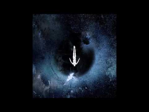 Mind Against & Aether - Solaris  • (Original Mix)[Afterlife]