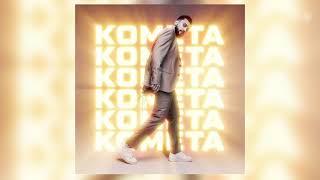 Download JONY - Комета Mp3 and Videos