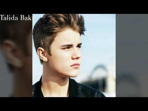 Justin Bieber - Treat You Better