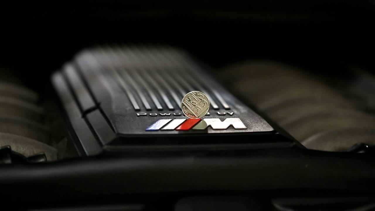 Resultado de imagen de v12 coin test
