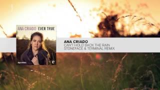 Ana Criado - Can