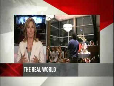 CBC TV - Canada