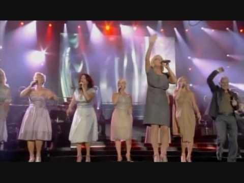 CELINE DION-celine chante avec ses freres et soeurs