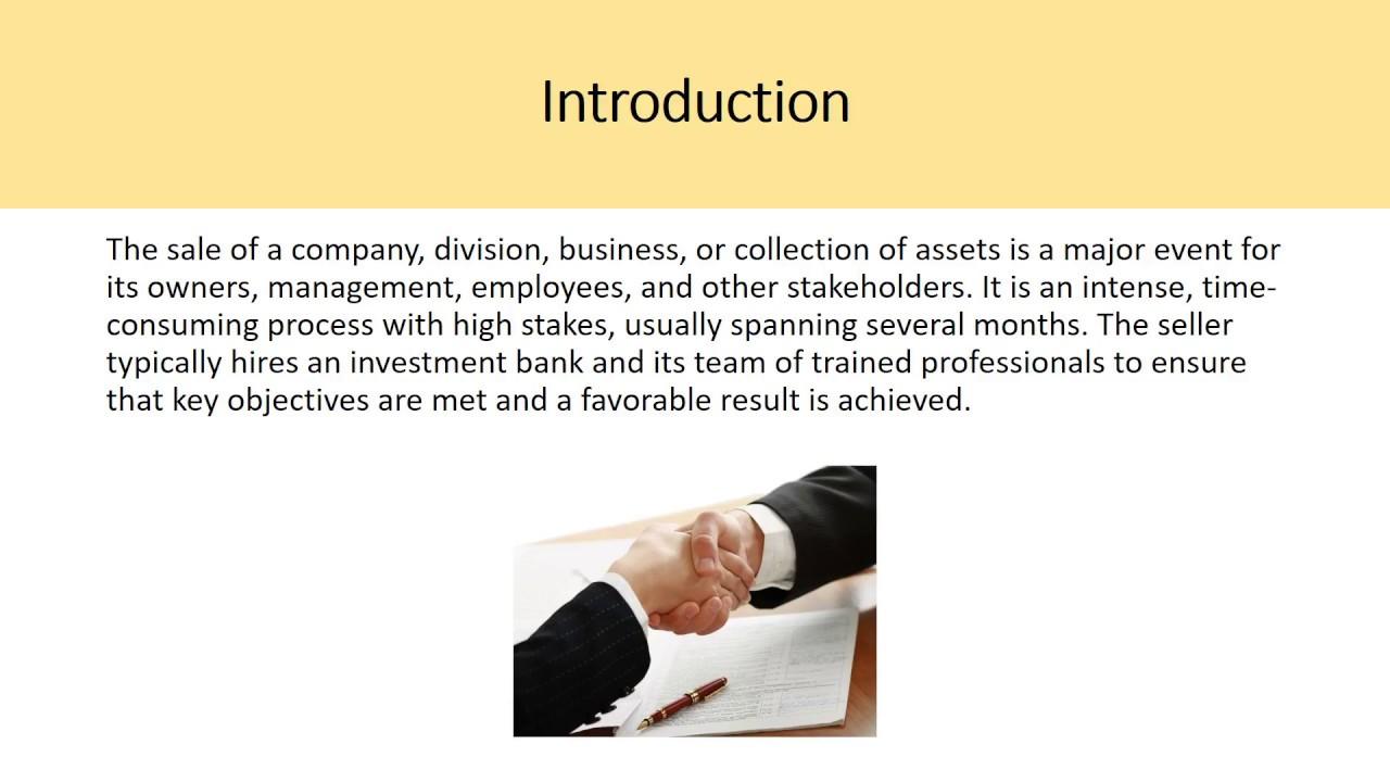 investment banking rosenbaum pdf free