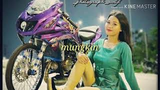 LAGU MUNGKIN REGGAE VERSION COVER JOVITA AUREL