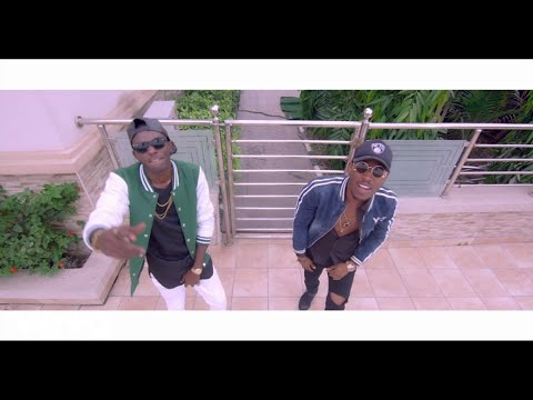 """VIDEO: O Gee – """"Thank God"""" ft. Mr 2kay"""