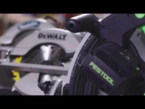 Richlite Fabrication - Cutting