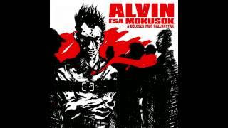 Alvin és a Mókusok - Jobb emberek