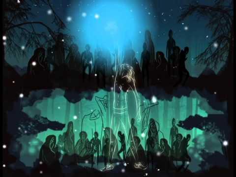 Старуха Изергиль: Легенда о Данко часть2
