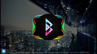 Download Faded Vs Closer (Mashup) - Alan Walker × The chainsmokers and Halsey - Earlvin14 [1 HOUR] Mp3