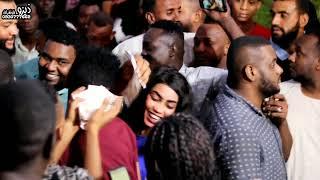 نانسي الارسالية _ مروة الدولية _ طاسو _ حمودي 10   جديد اغاني الحفلات السودانية 2021