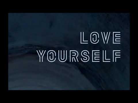 BTS LOVE YOURSELF AUDIO Part 2