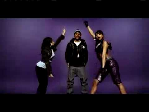 Drake Replacement Girl (Feat Trey Songz) OFFICIAL VIDEO/LYRICS