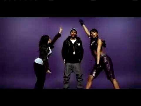 Drake Replacement Girl Feat Trey Songz  LYRICS