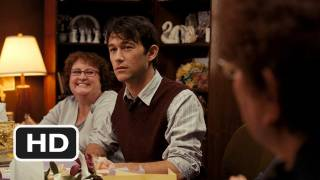 (500) Days of Summer #10 Movie CLIP - I Love Us (2009) HD Thumbnail