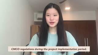 ECA2021_Candidate 4_Mae Chew_River Cleanup