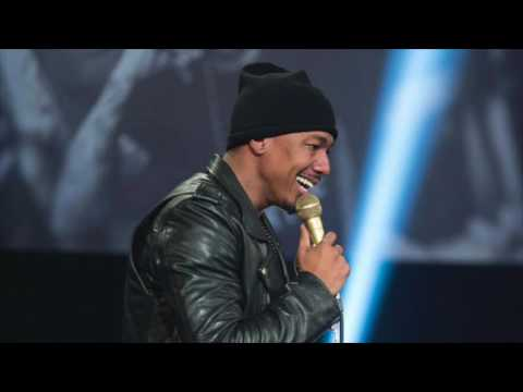 The AGT Jokes That Got Nick Cannon In Hot Water With NBC
