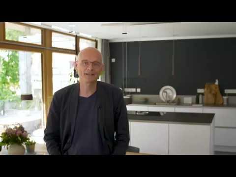 vitramo_gmbh_video_unternehmen_präsentation