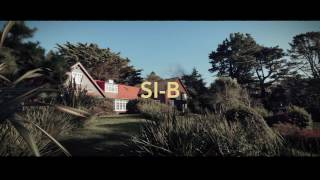 Order of the Mess - SI-B (Official Video)