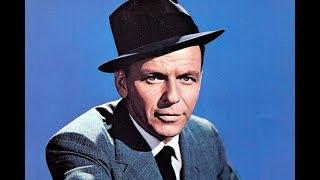 Música y Política: Frank Sinatra,.. la voz, la música y la mafia