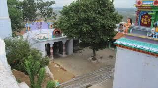 murugan temples v1