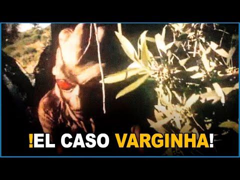 EL INSÓLITO CASO DE VARGINHA