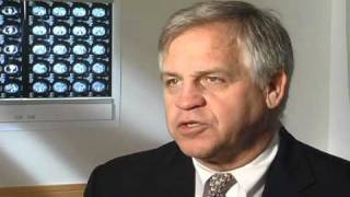 Lung cancer symptoms and treatment | Dana-Farber Cancer Institute