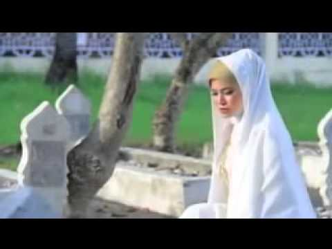 Lagu Aceh Terbaru Cut Niken KDI   Prang Sabi