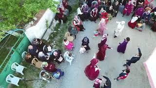 Gambar cover Kalecik Kılcak köyü yunus duranin düğünden