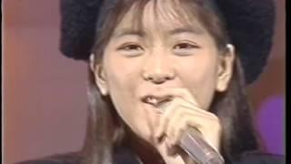 JAN JANサタデー 1990年10月6日.