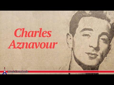 Charles Aznavour - Best of Charles Aznavour