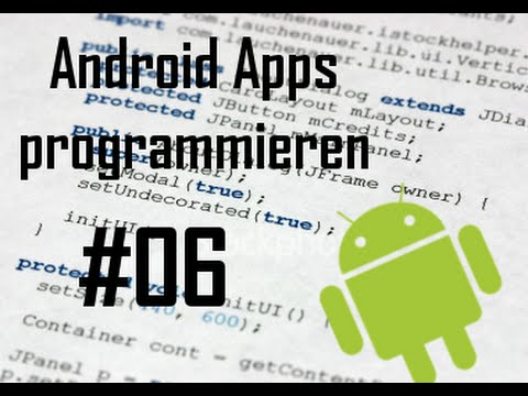 Android Programmieren Pdf