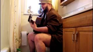 The Bathroom Song