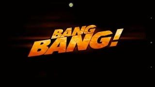 4 выпуск  bang bang (пиф-паф)