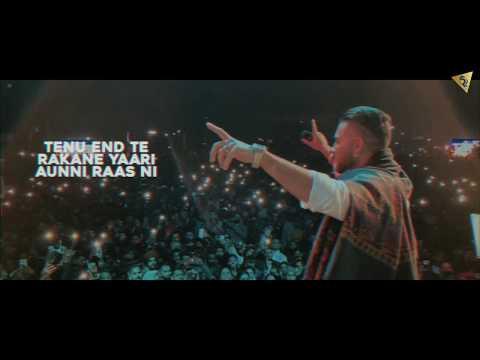 Karan Aujla Pray Deep Jandu I Punjabi Music Video 2020