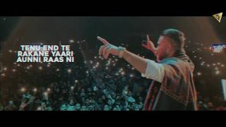 Karan Aujla (Pray) Deep Jandu I Punjabi Music Video 2020
