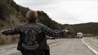 Download The House of The Rising Sun - The White Buffalo Mp3 and Videos