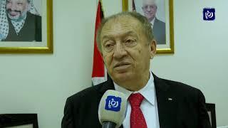 كيان الاحتلال يلغي قرار منع تصدير المنتجات الفلسطينية - (20/2/2020)