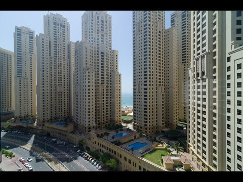 2 bedrooms in Al Sahab Tower 1 Dubai Marina for Rent