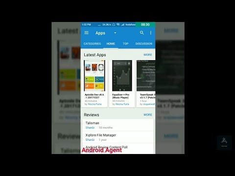 Best Black Market Android App Of ALL TIME - Get Apps, Games, Ebooks For FREE