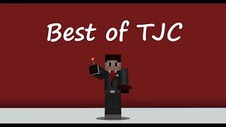 Best of TheJoCraft | die lustigsten Szenen und die besten Momente | MccraftMS