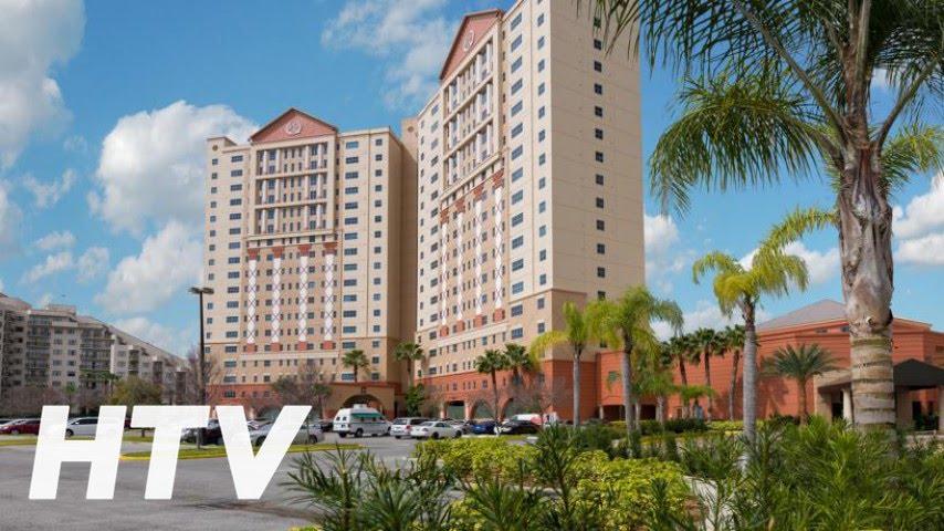 westgate palace resort hotel en orlando youtube. Black Bedroom Furniture Sets. Home Design Ideas