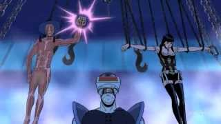 Video The Venture Bros. [Pleasure Toast] download MP3, 3GP, MP4, WEBM, AVI, FLV November 2017