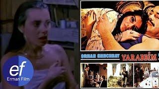 Yarabbim (1980) - Gülcan Tecavüz Sahnesi
