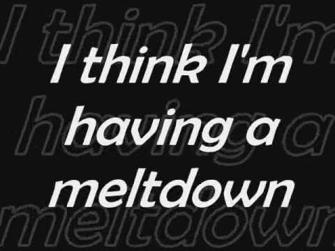 Love And Death -  Meltdown Lyrics