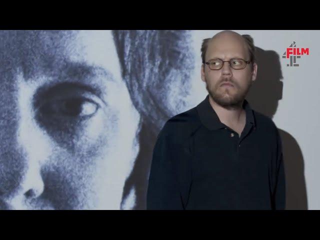 The Confessions Of Thomas Quick   Trailer   Film4