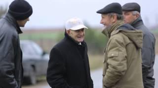 """Kazimierz Busma    IV edycja Nagrody im. Jana Rodowicza """"Anody"""""""
