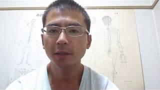 「メニエール病と他の病気との判別法」(難聴 斉藤)