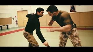 The most dangerous 14 combat sport ever for self-defense 2019