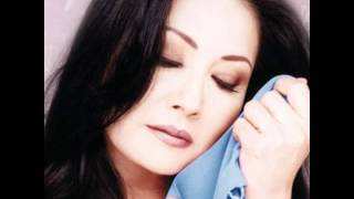 Ana Gabriel You're My Everything